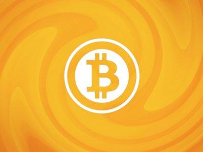 El valor del bitcoin vuelve a la carga subiendo a valores nunca vistos este año