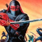 La película de Shinobi entra en producción: Joe Musashi da el salto a la gran pantalla