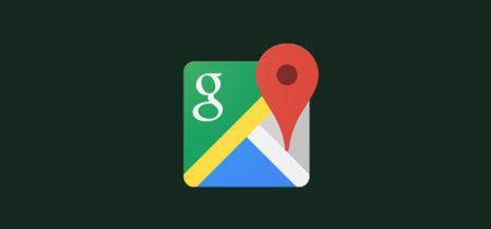 Google Maps 9.20: nuevas indicaciones de navegación, añadir sitios en la cronología y mucho más