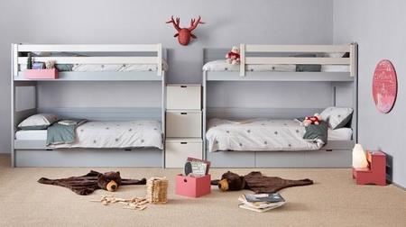 Muebles Infantiles Y Juveniles Asoral 006