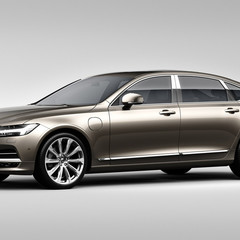 volvo-s90-y-s90-excellence