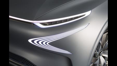 Hyundai Fe Fuel Cell Concept 2017 7