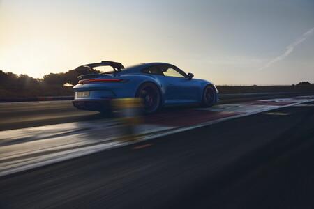 Porsche 911 Gt3 Precio Mexico 1