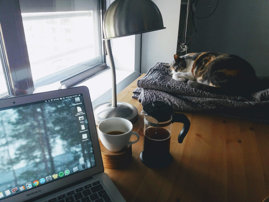 Las mejores webs contra el aburrimiento y para escapar de las redes sociales