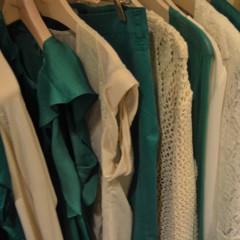 Foto 4 de 63 de la galería mango-primavera-verano-2012-avance en Trendencias