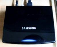 Samsung MediaLive