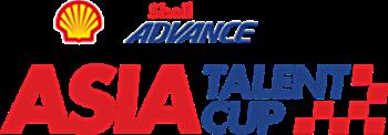 Arranca la Shell Advance Asia Talent Cup en busca de jóvenes talentos asiáticos