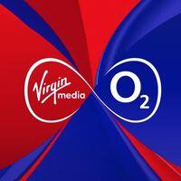 Telefónica reducirá su deuda en 5.000 millones de euros tras la fusión de O2 y Virgin Media en el Reino Unido