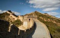 Los lugares más visitados por los turistas chinos