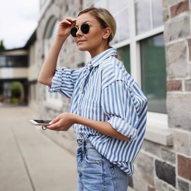 La app de Zara estrena funcionalidad: ahora basta una foto para buscar prendas y complementos en su catálogo