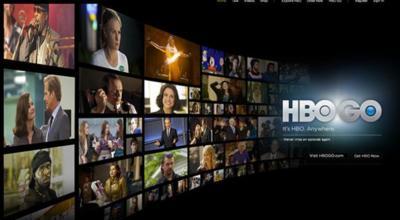 Punto y aparte en la tele de pago clásica: HBO al 100% a por el online