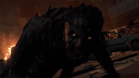 Dying Light nos muestra su modo zombi en video