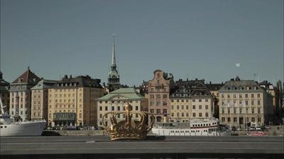Canal+ se acerca al fenómeno de la ficción escandinava con 'Las series que surgieron del frío'