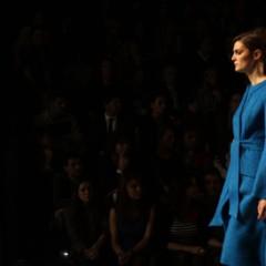 Foto 11 de 106 de la galería adolfo-dominguez-en-la-cibeles-madrid-fashion-week-otono-invierno-20112012 en Trendencias