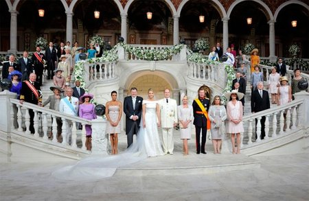 foto-oficial-boda-real-monaco