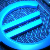 El euro digital sigue en marcha: la Comisión Europea y el Banco Central Europeo decidirán para mediados de 2021 su futuro