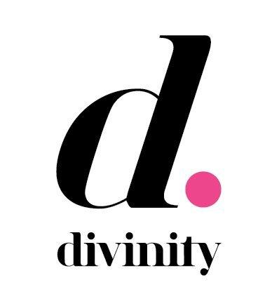 """""""Quiero preservar como herencia de una gran escuela la creación de una marca"""", entrevista al director de Divinity, Sergio Calderón"""