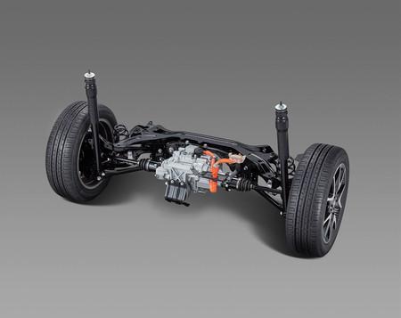 Toyota Yaris 2020 01 22