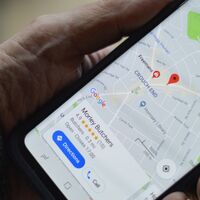 Google Maps se actualiza con más información sobre COVID-19, rutas de transporte público menos transitadas, modo conducción y más