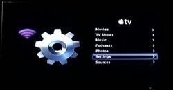 Vídeo: Así es la interfaz del AppleTV