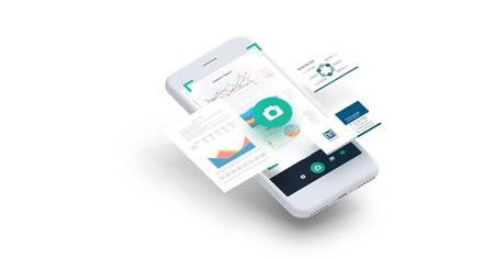 CamScanner tiene troyanos: sí, una app que vivía en Google Play y fue descargada 100 millones de veces