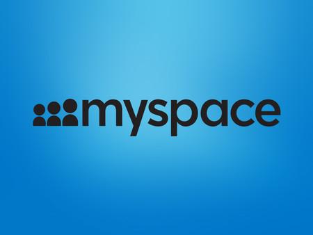 Internet Archive rescata 450.000 canciones subidas a MySpace antes de su debacle
