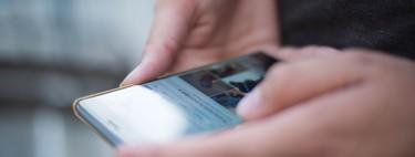El Departamento de Salud Pública dice que la radiación de los teléfonos móviles es peligrosa, pero eso es mentira