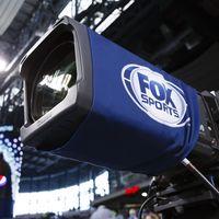 IFT aprobó la fusión de Fox con Disney en México, pero tendrán que vender sus canales deportivos