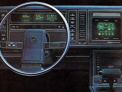 Tecnologías que en los 80 y 90 eran lo más exclusivo y hoy parecen lo más ordinario