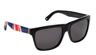 Gafas de sol Alex de Jimmy Choo