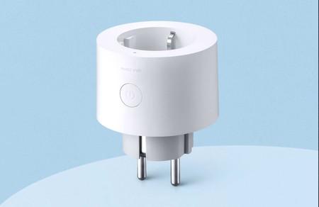 Aqara se dispone a lanzar su enchufe basado en Zigbee Smart Plug en más páises de Europa