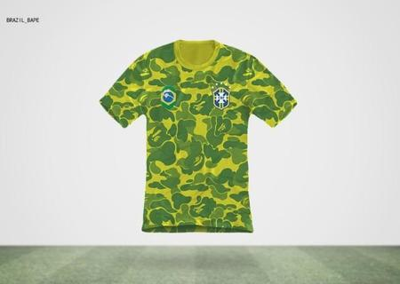 world-cup-jerseys-for-highsnobiety-01.jpg