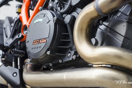 Ktm 1290 Super Duke R 2020 Prueba 016