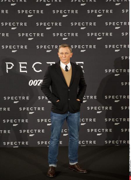 20151028 Daniel Craig 03