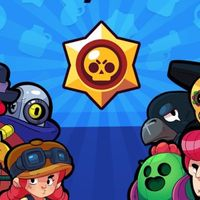 Brawl Stars: cómo descargar el nuevo juego de los creadores de Clash Royale