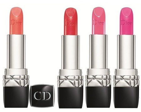 Rouge-Dior