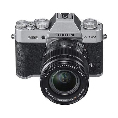 Fujifilm X T30 3