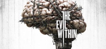 The Evil Within, el nuevo juego del creador de Resident Evil