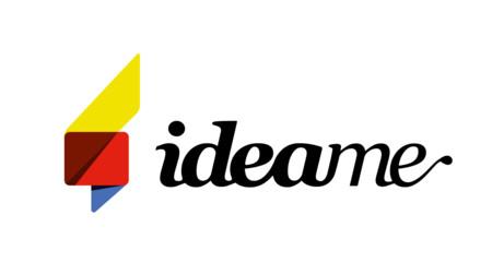 Logo Idea Me