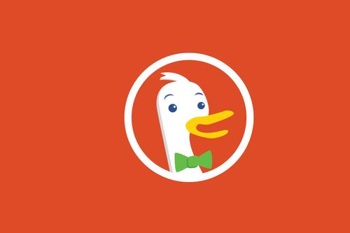 """DuckDuckGo y sus """"bangs"""" suben como la espuma, cada vez más usuarios buscan alternativas al todopoderoso buscador de Google"""