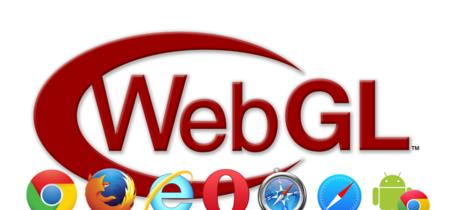 Apple cree que WebGL está anticuado, y propone la creación de un nuevo estándar para el 3D en la web