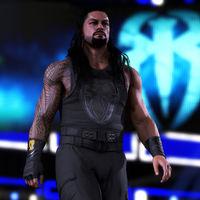 WWE 2K20 ha empezado el año rompiéndose por todos lados y los usuarios lo achacan a una especie de efecto 2000 (Actualizado)