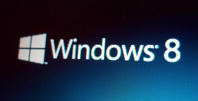 Windows 8 RTM estará disponible a principios de agosto; en tiendas, a finales de octubre