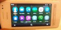Nokia N5 y otros teléfonos Symbian Belle