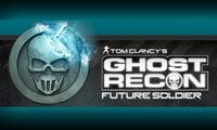 'Ghost Recon: Future Soldier', nuevas imágenes e ilustraciones. La cosa pinta bien