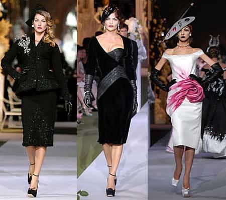 Dior Aniversary 60th