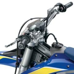 Foto 4 de 22 de la galería husaberg-fe-450570-la-toma-de-contacto en Motorpasion Moto