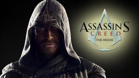 """Mayor parte de la película de Assassin's Creed se desarrollará durante el """"presente"""", hay dos secuelas planeadas"""