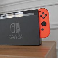 Consola Nintendo Switch al mejor precio en eBay: por sólo 247 euros y envío gratis con este cupón
