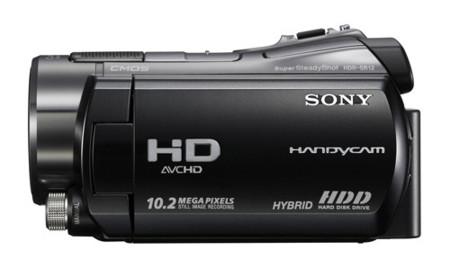 HDR-SR12_BK_side.jpg
